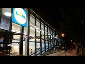 LIDL Ripollet